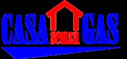 Casa Senza Gas