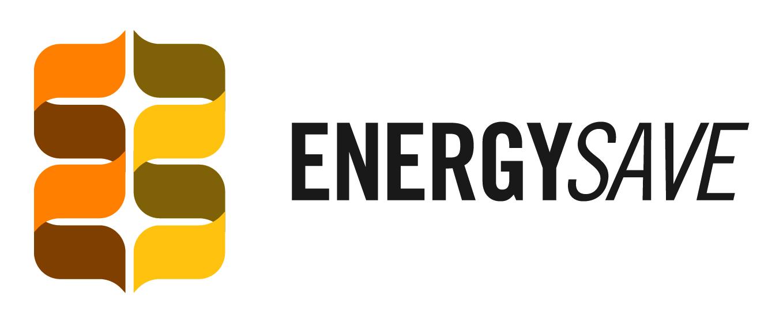 Energy Save