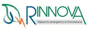 www.rinnova.biz