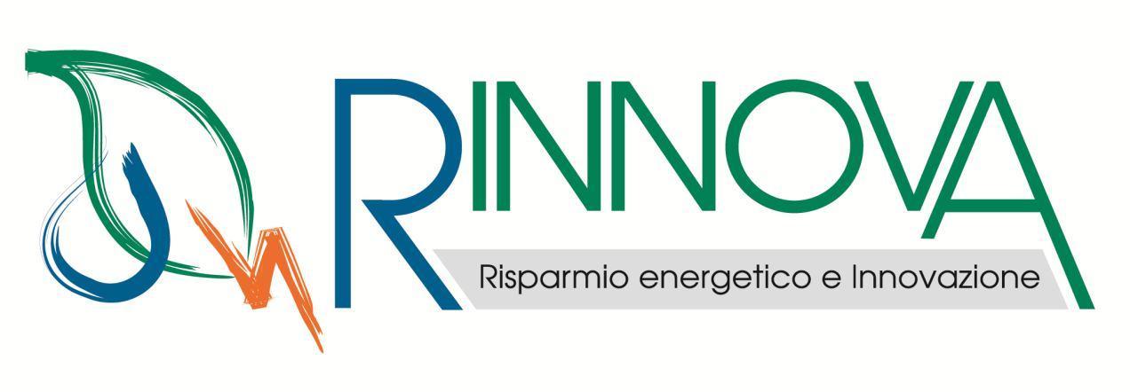 Rinnova Energy Solution