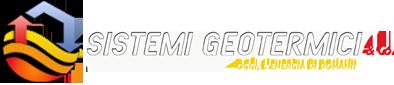 Sistemi Geotermici & Co.