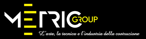 Metric Group