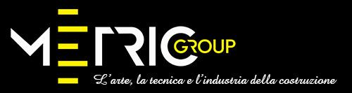Metric Group